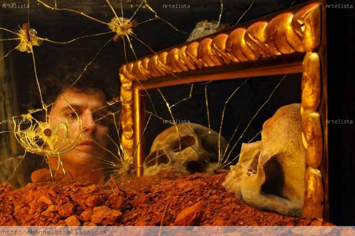 cuadro 1, muerte