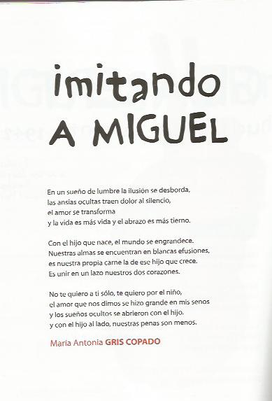 poesia25pp0008