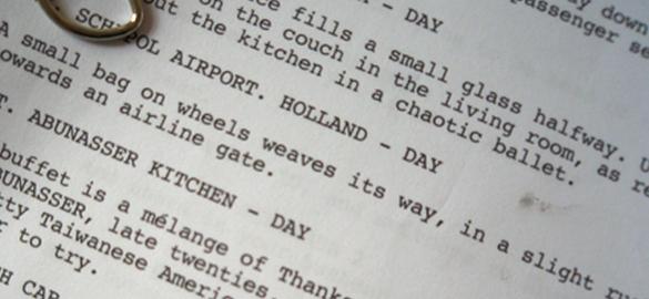 formato-guion